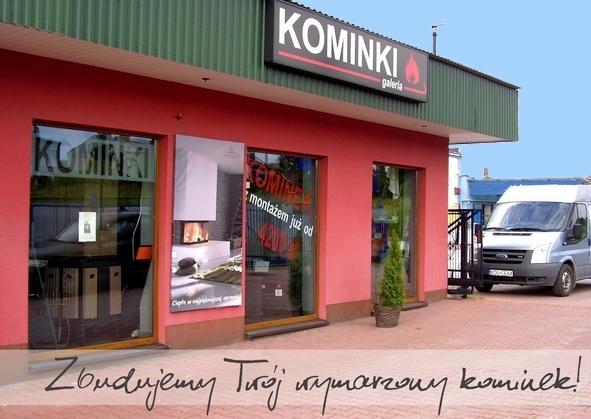 http://www.kominki-galeria.com/images/Salon%20kominkowy%20-%20WOLBROM%20%283%29.jpg