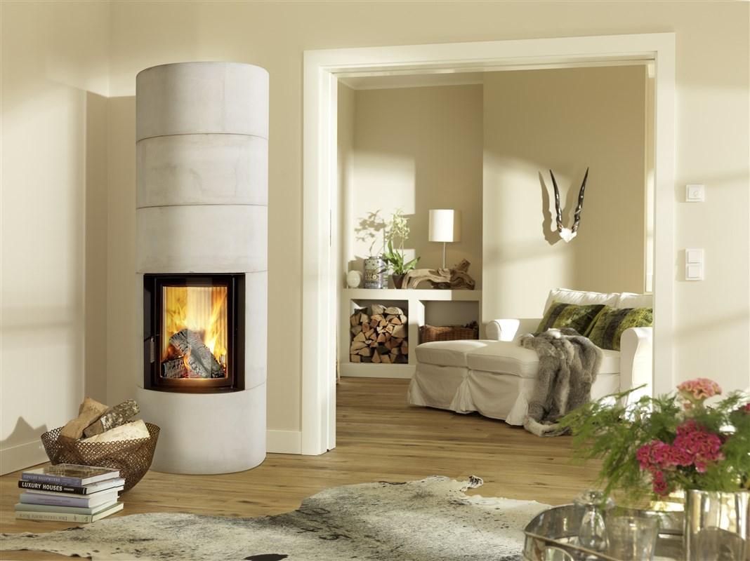 wk ad brunner hkd 2 2 szyba okr g a sklep z kominkami krak w i okolice. Black Bedroom Furniture Sets. Home Design Ideas