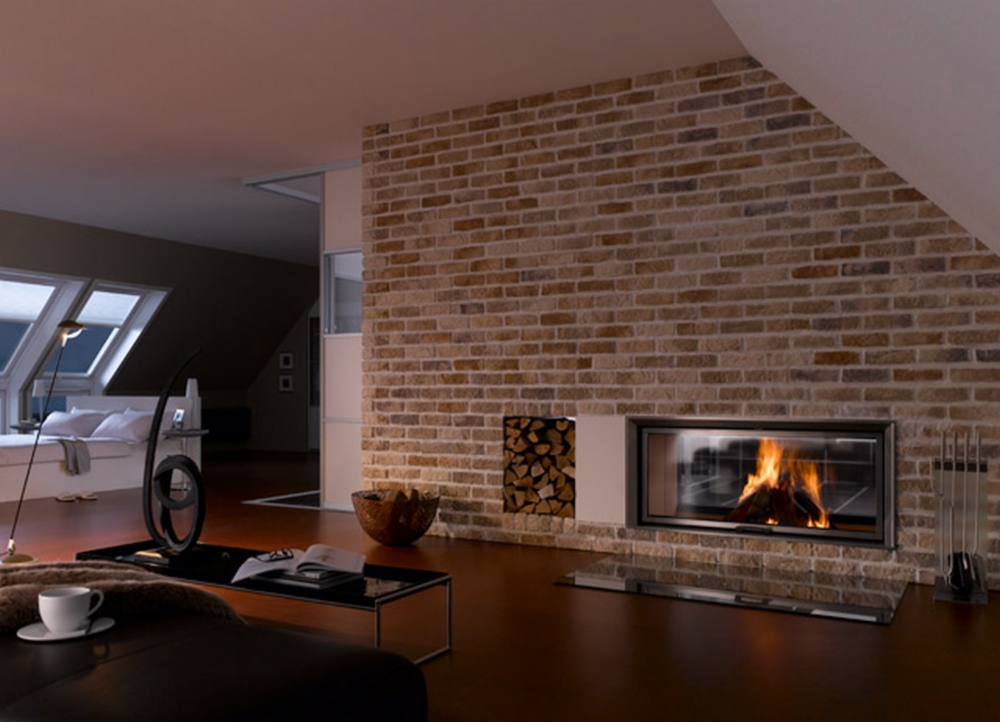 wk ady grzewcze firmy brunner. Black Bedroom Furniture Sets. Home Design Ideas